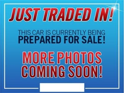 Used Chevrolet Equinox LS