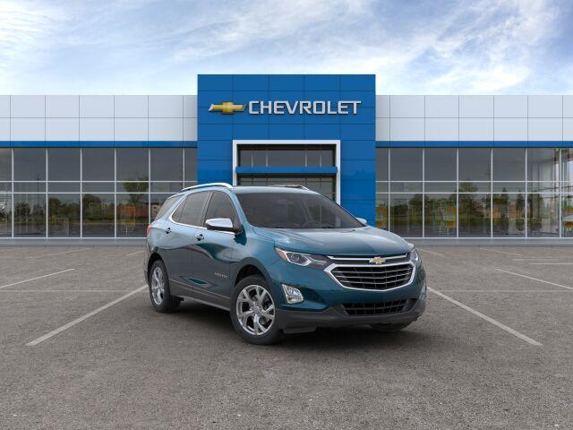 Patsy Lou Chevrolet | 2020 Top Car Models