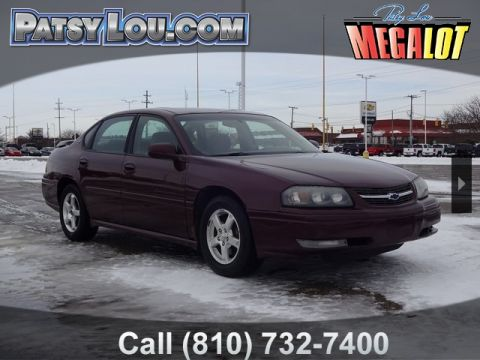 302 Used Cars In Stock Flint Saginaw Patsy Lou Automotive